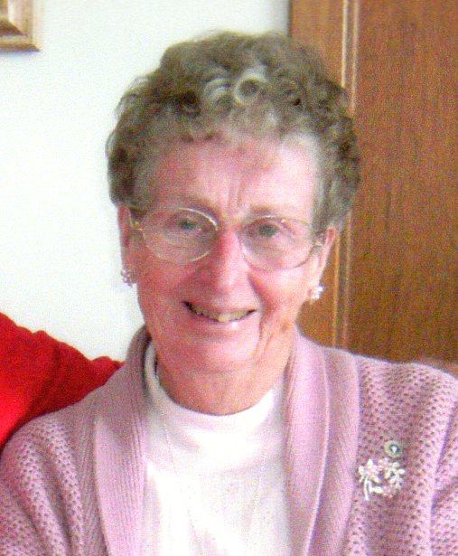 Thompson Mott Funeral Home Obituaries